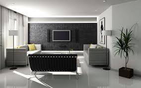 Small Modern Living Rooms Ideas Small Modern Living Room Design Modern Small Living Room Design