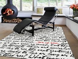 Modern Rugs For Living Room Contemporary Rugs For Your Living Room