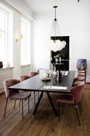 Modern Dining Room Chandeliers Airflow Plus Wp Content Uploads 2018 03 Small