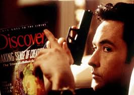 an alternative guide to great movies grosse point blank 1997