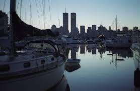 9 11 tuesday september 11th 2001 eine woche im september 2001