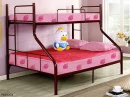 Bunk Beds Manufacturers Oliver Metal Furniture Wrought Iron Furniture Manufacturers