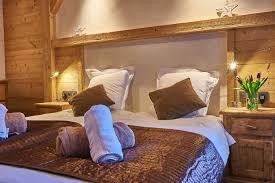 chambre d hote les gets chambres d hôtes chalet virolet chambres d hôtes les gets