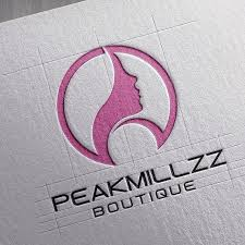 branding logo design graphic designs branding logo design by goran jugovic 6 preview