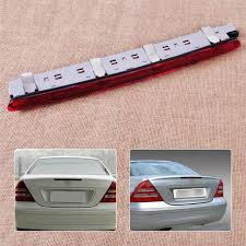2006 hyundai sonata 3rd brake light replacement citall 2038201456 2038200156 rear tail stop l third brake light