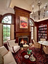 impressive home library design ideas for 2017 impressive home library design ideas for 2017 10 impressive