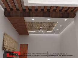 False Ceiling For Master Bedroom by Luxury Designs Bishop Modern Pop False Ceiling Designs For Bedroom