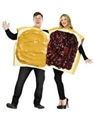 Amazon Potato Head Kit Costume B1g Power Poll Week 8 Ridiculous Halloween Costume Edition