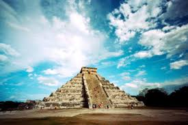 the things to do in cancun 2017 must see attractions in cancun