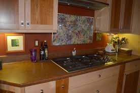 under cabinet fluorescent lighting recessed lighting for kitchen remodel total lighting blog