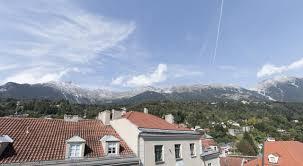 Barockstil Schlafzimmer Schlafzimmerm El Apartments Im Herzen Von Innsbruck österreich Innsbruck