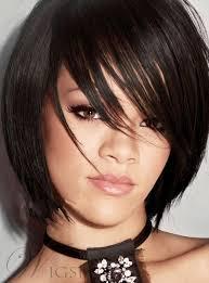 ellen degeneres short hairstyles wigsbuy com