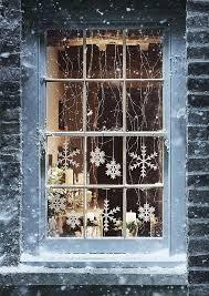 best 25 christmas window lights ideas on pinterest window