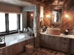 rustic wood double vanity u2013 buddymantra me
