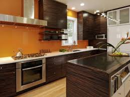 cool modern kitchen paint schemes my home design journey
