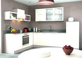 element de cuisine meuble de cuisine en bois related post cuisinart air fryer
