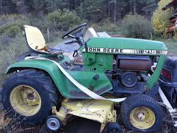 Char Broil Patio Caddie by Best John Deere 216 Lawn Mower For Sale In Pagosa Springs