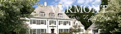 travel vermont stay in vermont sweepstakes vermont contests