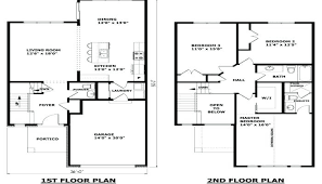 free blueprints for houses blueprint plans for houses house floor plans blueprint of house