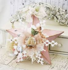 best 25 pink christmas decorations ideas on pinterest pink