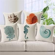 coussins design pour canape coussins design pour canape 100 images les coussins design 50