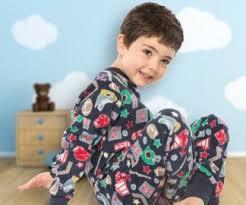 best 25 boys sleepwear ideas on sleepwear sets boys