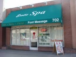 black friday foot massager best foot massage exotic spa shopping and services best of