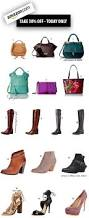 black friday handbags amazon last chance amazon take 30 off on almost all clothing shoes