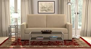 Kebo Futon Sofa Bed Kebo Futon Sofa Bed Only 99 00 At Walmart Reg 132 50 The
