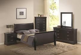 Cheap Bedroom Dresser Sets by Bedroom Adorable B111kdmn Cool Bedroom Dresser Sets Cherry