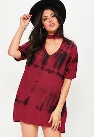 Women S Plus Size Petite Clothing Plus Size Dresses Formal Maxi U0026 More Missguided