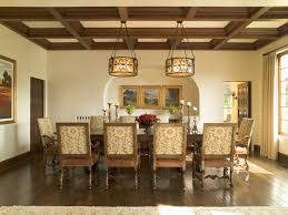 Traditional Dining Room Ideas Traditional Dining Room Dining Room Decorating Ideas Lonny