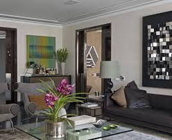 living room modern decorating ideas for living room stunning