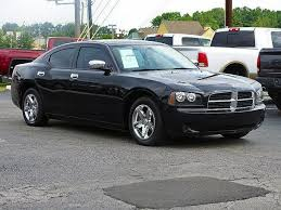 2010 Dodge Charger Interior Used Dodge Charger Under 10 000 For Sale Used Cars On