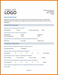 Free Survey Templates For Word by Questionnaire Template Word Practice Survey Png Scope Of