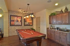 reuse cabinets in game room basement ideas pinterest game