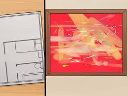 3 ways to design your bedroom wikihow