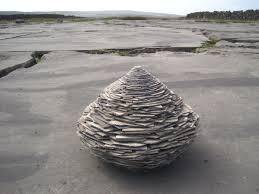 amazing sculptures louis u0027 latest amazing sculptures how u0027s the serenity