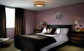 cheap bedroom makeover cheap bedroom makeover ideas midtree co
