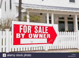 Technology Home by For Sale Sign At A Green Technology Home Stock Photo Royalty Free
