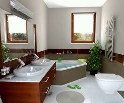 modern furniture modern bathrooms cabinets designs modern bathrooms cabinets designs