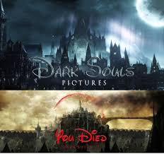 Dark Souls Meme - disney souls meme dark souls demon s souls pinterest