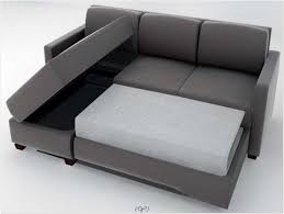 sofas for small spaces small spaces sectional sofa dorel sofa 374 sofa bed for bedroom wkz