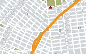 Frost Line Map Joseph Lewandowski Design Real Estate