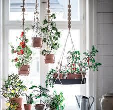 Wohnzimmer Lampen Bei Ikea Warum Ikea In Designer Wohnungen Passt Welt