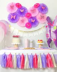 party themes for best 25 butterfly party decorations ideas on flower
