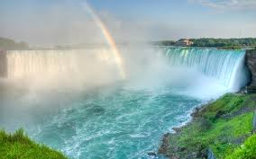 chute du niagara gorgeous view pinterest