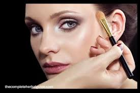makeover tips glamorize yourself with an inexpensive makeover a makeover anyone