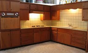 kitchen dollhouse furniture half scale kitchen jenn s mini worlds a dollhouse miniaturist s