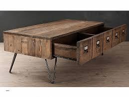 basse cuisine table basse style industriel pas cher table cuisine